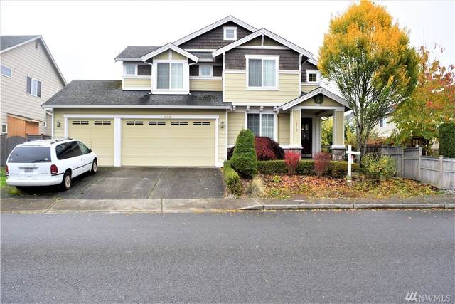 212 Chelan Ave NE, Renton, WA 98059 (#1642722) :: Engel & Völkers Federal Way