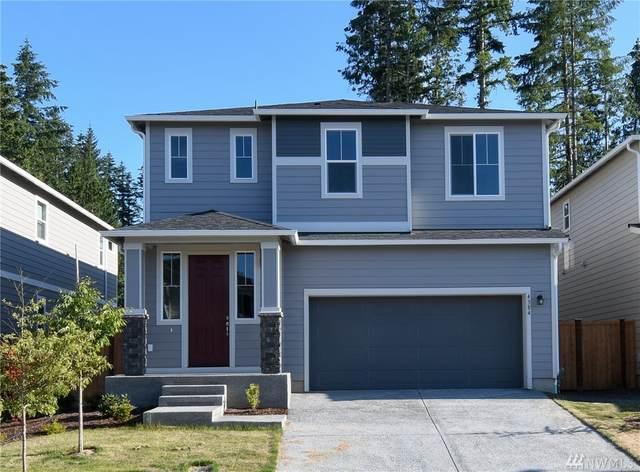 4384 Andasio Lp SE, Port Orchard, WA 98366 (#1642728) :: Better Properties Lacey