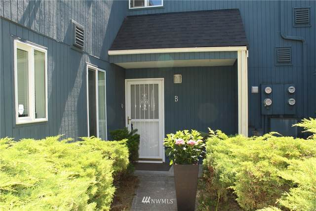 8407 25th Avenue SW B, Seattle, WA 98106 (#1642731) :: Tribeca NW Real Estate