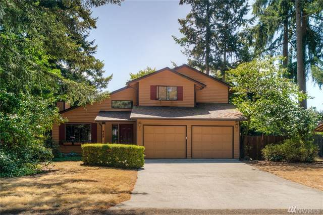 8102 188th St Ct E, Puyallup, WA 98375 (#1642740) :: Commencement Bay Brokers