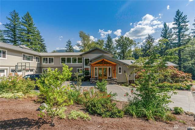 46519 SE 150 St, North Bend, WA 98045 (#1642745) :: Lucas Pinto Real Estate Group