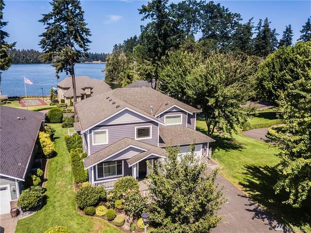 9058 Eagle Point Loop Road SW, Lakewood, WA 98498 (#1642765) :: The Original Penny Team