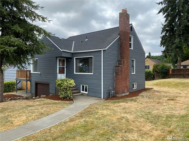 7825 S 113th St, Seattle, WA 98178 (#1642769) :: Commencement Bay Brokers