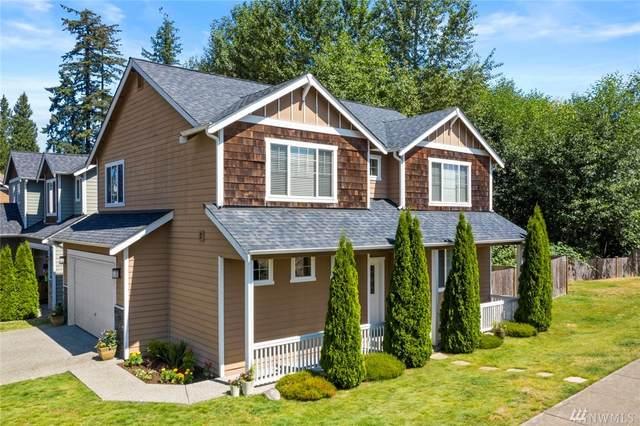 2633 179th St SE, Bothell, WA 98012 (#1642776) :: Better Properties Lacey