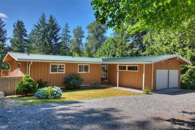 19221 SE 320th St, Kent, WA 98042 (#1642780) :: Better Homes and Gardens Real Estate McKenzie Group
