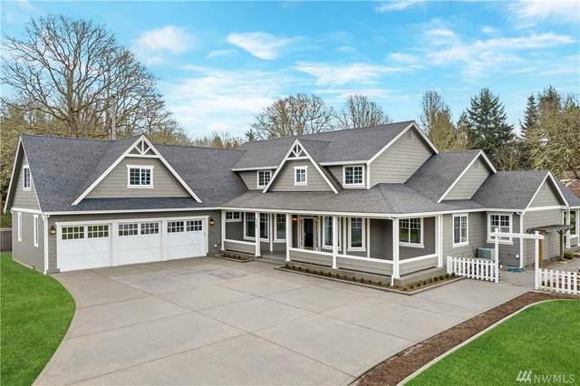 6506 88th Avenue Ct W, University Place, WA 98467 (#1642782) :: Alchemy Real Estate