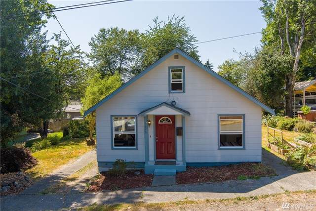1915 10 St, Bremerton, WA 98337 (#1642791) :: Commencement Bay Brokers