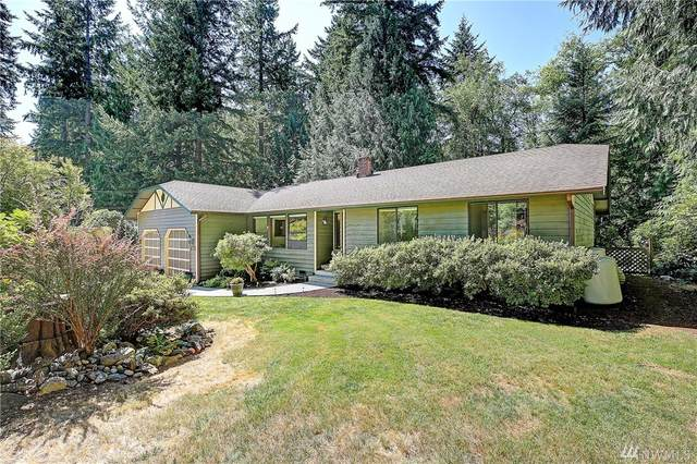 17802 37th Ave NW, Stanwood, WA 98292 (#1642803) :: The Original Penny Team