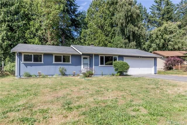 3401 NW Melody Lane, Silverdale, WA 98383 (#1642808) :: Hauer Home Team