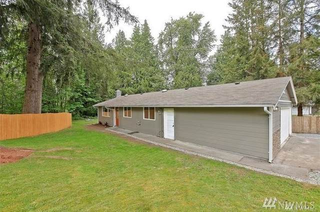 20602 64th Dr NE, Arlington, WA 98223 (#1642815) :: Costello Team