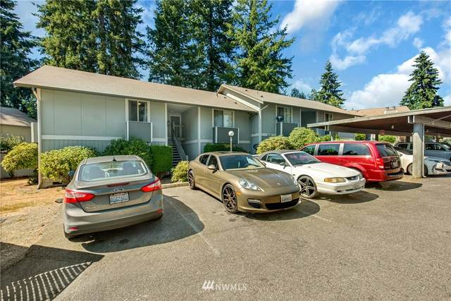 113 340th Street E, Federal Way, WA 98003 (#1642818) :: Better Properties Lacey