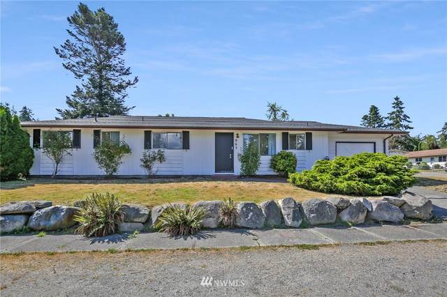 963 NW Anchor Drive, Oak Harbor, WA 98277 (#1642832) :: Real Estate Solutions Group