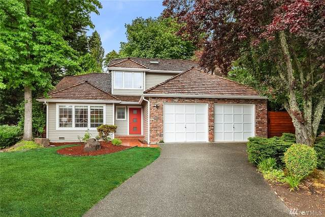 3212 NE 198th Place, Lake Forest Park, WA 98155 (#1642855) :: Engel & Völkers Federal Way