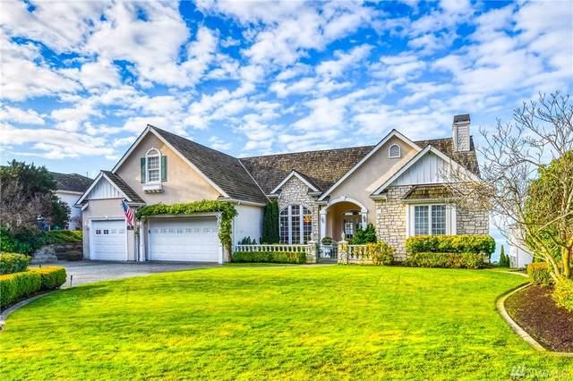 4212 Marine Heights Way, Anacortes, WA 98221 (#1642868) :: Ben Kinney Real Estate Team