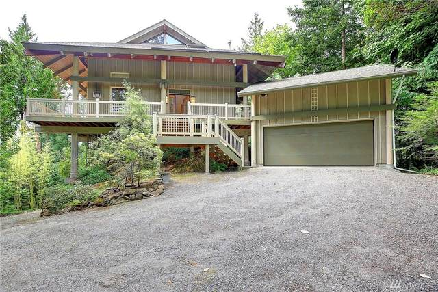 Bannock Place, La Conner, WA 98257 (#1642874) :: The Kendra Todd Group at Keller Williams