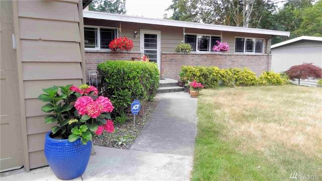 5245 120th Ave SE, Bellevue, WA 98006 (#1642914) :: Costello Team