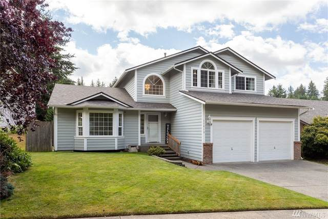 11513 215th Ave E, Bonney Lake, WA 98391 (#1642919) :: Better Properties Lacey