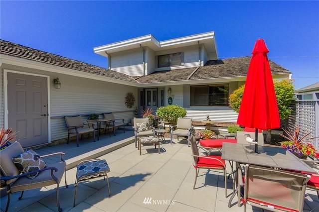 424 Boulevard, Bellingham, WA 98225 (#1642924) :: My Puget Sound Homes