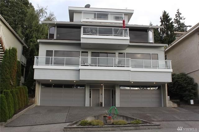 424-426 Boulevard, Bellingham, WA 98225 (#1642924) :: Better Properties Lacey