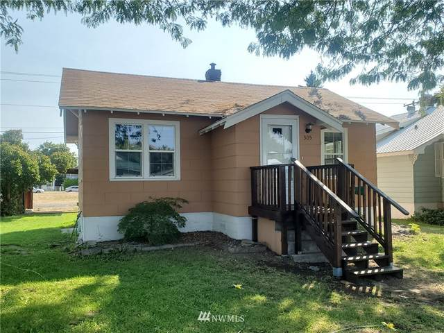 305 Birch Street S, Omak, WA 98841 (#1642942) :: NextHome South Sound