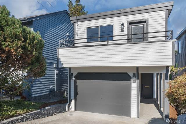 3708 20th Avenue SW, Seattle, WA 98106 (#1642946) :: Better Homes and Gardens Real Estate McKenzie Group