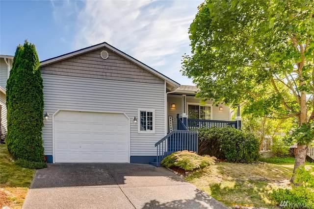 6026 52nd Street NE, Marysville, WA 98270 (#1642954) :: McAuley Homes
