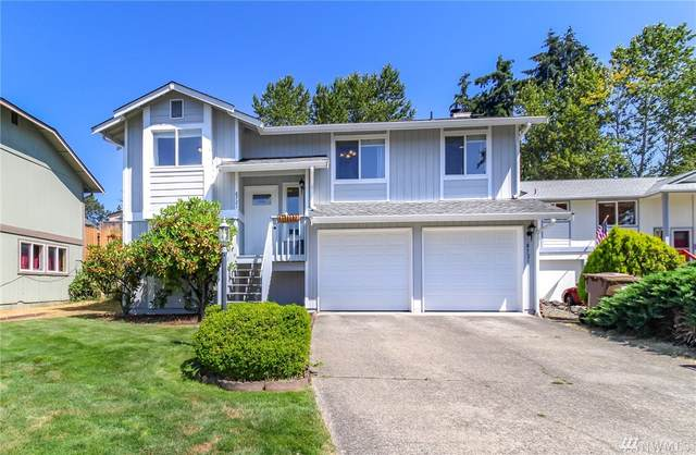 8721 S Asotin St, Tacoma, WA 98444 (#1642965) :: The Original Penny Team