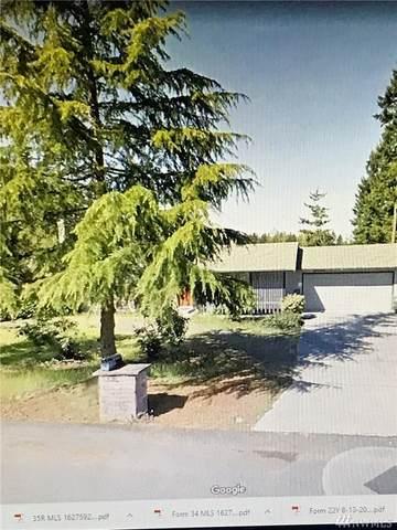 24328 38TH St Ct E, Spanaway, WA 98387 (#1642978) :: Better Properties Lacey