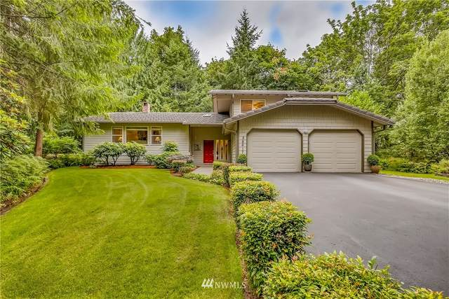 28617 184th Place SE, Kent, WA 98042 (#1642986) :: Costello Team