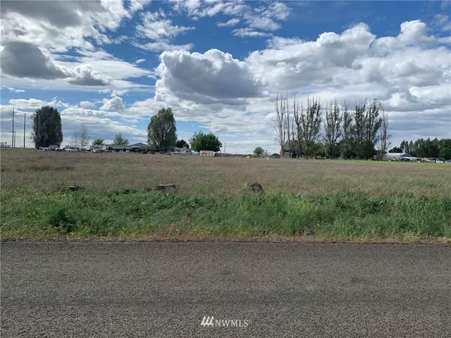 882 Sundance Road SE, Moses Lake, WA 98837 (MLS #1642987) :: Nick McLean Real Estate Group