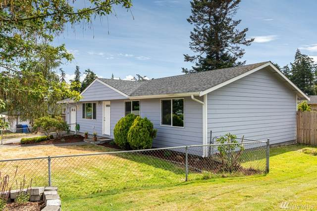 139 NW 10th Ct, Oak Harbor, WA 98277 (#1642989) :: Ben Kinney Real Estate Team
