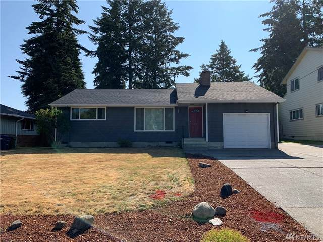 3119 Grandview Dr W, University Place, WA 98466 (#1642992) :: Hauer Home Team