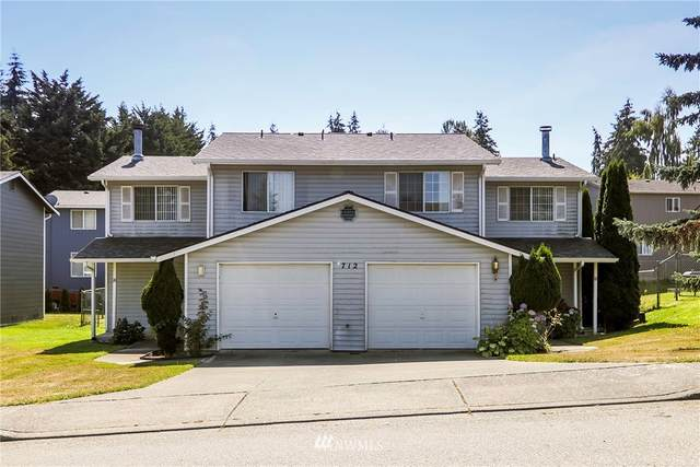 712 60th Street SW, Everett, WA 98203 (#1642993) :: Alchemy Real Estate