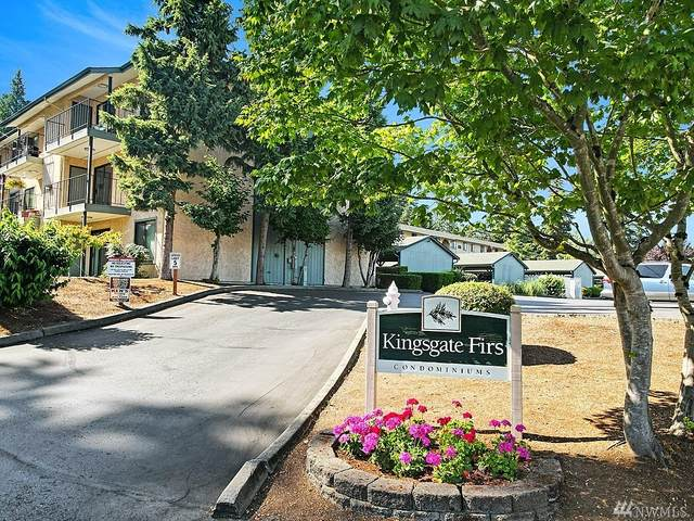 14331 124th Ave NE C27, Kirkland, WA 98034 (#1642999) :: Keller Williams Western Realty