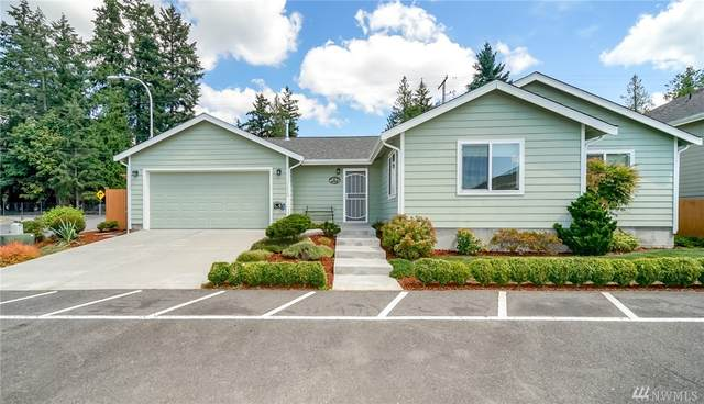 11529 SE 316th Place, Auburn, WA 98092 (#1643011) :: Tribeca NW Real Estate