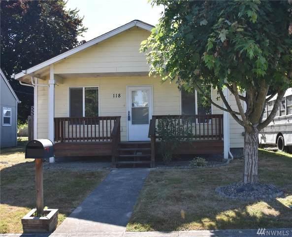 118 16th Ave, Longview, WA 98632 (#1643014) :: Pickett Street Properties