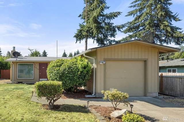 2318 Maple Lane, Steilacoom, WA 98388 (#1643023) :: Better Properties Lacey