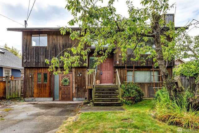 1806 Harris Avenue, Bellingham, WA 98225 (#1643024) :: Better Homes and Gardens Real Estate McKenzie Group