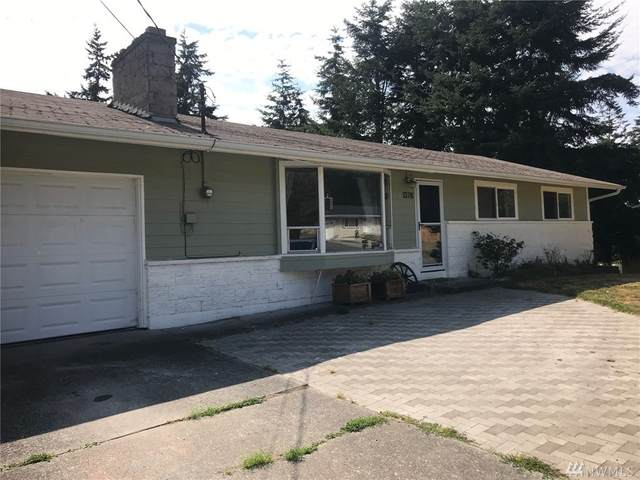 1378 Orchard Loop Rd, Oak Harbor, WA 98277 (#1643025) :: Better Properties Lacey