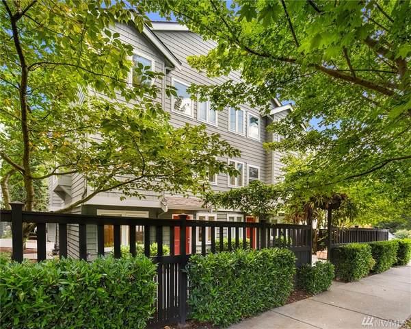 206 26th Ave S, Seattle, WA 98144 (#1643027) :: Alchemy Real Estate