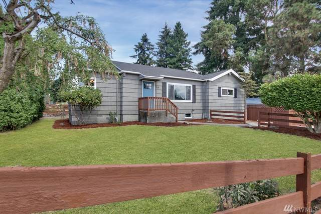 316 SW 124th St, Seattle, WA 98146 (#1643033) :: Canterwood Real Estate Team