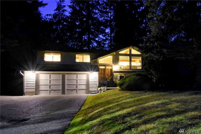 18716 25th Ave SE, Bothell, WA 98012 (#1643040) :: Better Properties Lacey