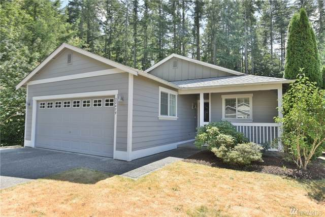 22479 SE 244th St, Maple Valley, WA 98038 (#1643043) :: Better Properties Lacey
