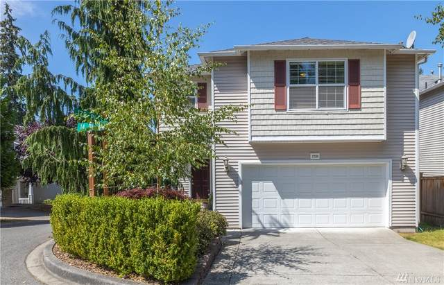 17520 14th Dr SE, Bothell, WA 98012 (#1643049) :: Better Properties Lacey