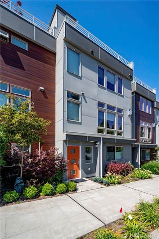 8503 31st Ave NW, Seattle, WA 98117 (#1643052) :: Better Homes and Gardens Real Estate McKenzie Group