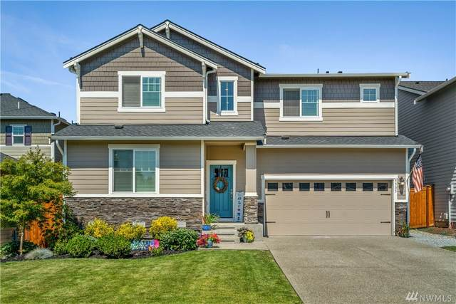 5505 24th Street Ne, Tacoma, WA 98422 (#1643083) :: Engel & Völkers Federal Way