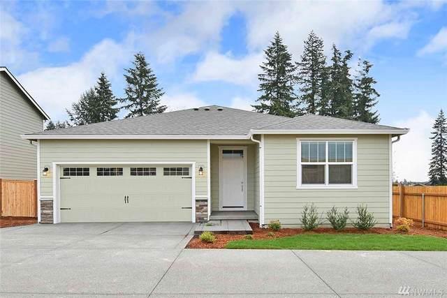 9220 NE 165th Ave, Vancouver, WA 98682 (#1643087) :: Costello Team