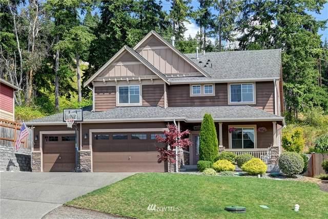 173rd Avenue E, Sumner, WA 98390 (#1643103) :: KW North Seattle