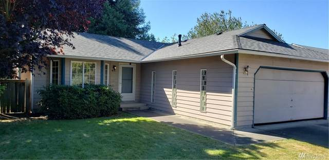 3830 50th Ave Ne, Tacoma, WA 98422 (#1643108) :: Mike & Sandi Nelson Real Estate