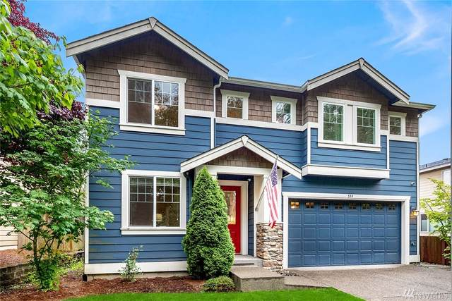 559 Jericho Ave NE, Renton, WA 98059 (#1643116) :: Lucas Pinto Real Estate Group